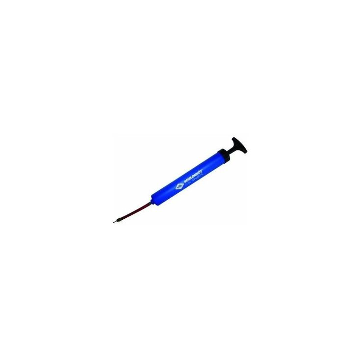 #Basketball #Schildkröt Funsports #970989   Schildkröt Funsports 970989 Kabellose Luftpumpe  Blau Kunststoff     Hier klicken, um weiterzulesen.