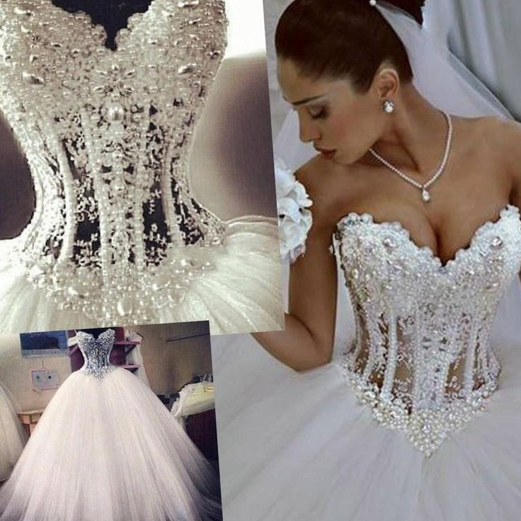 Best 20 Corset Wedding Dresses Ideas On Pinterest