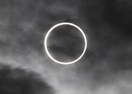 金環日食 - Yahoo! ヘッドライン
