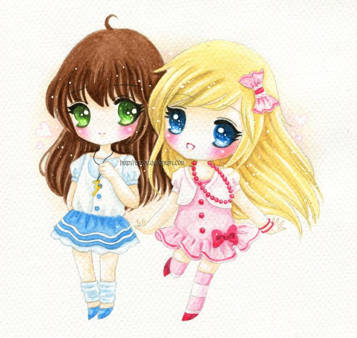 best friend pictures | Best friends forever by *tho-be on deviantART