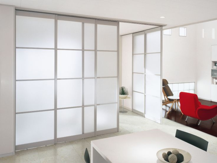 Foyer Door Yoga : Panasonic スクリーンウォール dining room pinterest sliding