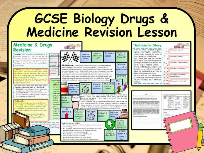 Best gcse options for medicine