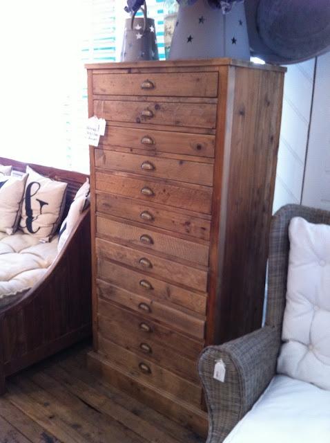 Villa Maison  Available through Cape Cod Designs  a-m@capecoddesigns.com.au