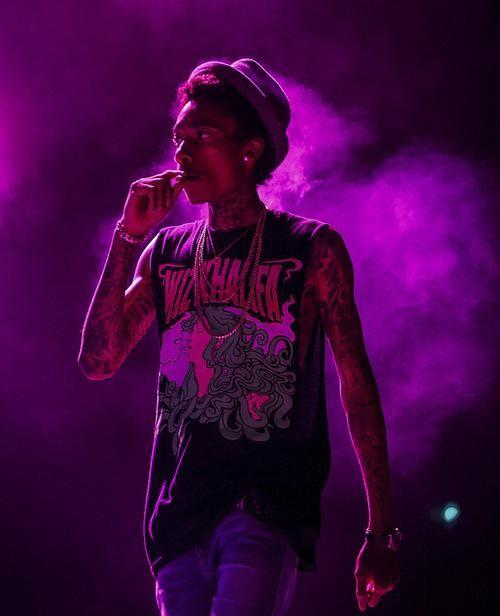 wiz khalifa's pictures | Wiz Khalifa | Music Videos, News, Photos, Tour Dates | Blastro
