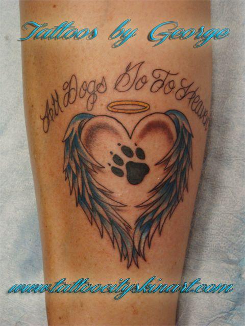 tattoocity_tattoo_ink_georgezabala_george_heart_dog_dogprints_wings_legtattoos_coloertattoos_.jpg (480×640)