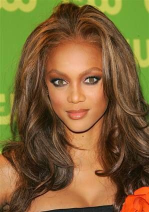 Tyra Banks slammed for flaunting Harvard certificate as real degree