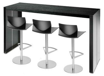 Tavolo alto Panco - h  110 cm