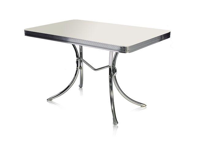 Oltre 25 fantastiche idee su tavolo romantico su pinterest tavola da matrimonio decorazioni - Larghezza tavolo ...