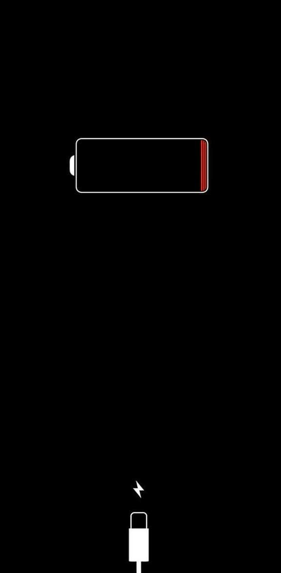 Low Battery Wallpaper Best Iphone Wallpapers Iphone Wallpaper Top Iphone Wallpapers Ideas for best wallpaper for iphone 11