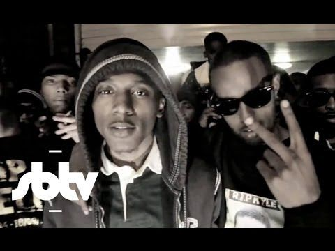 Skore Beezy & Veli (Goodfellaz) | Forgiveness (Wretch 32 Cover) [Music Video]: SBTV #HipHopUK #UrbanUKmusic #BigUpSbtv - https://fucmedia.com/skore-beezy-veli-goodfellaz-forgiveness-wretch-32-cover-music-video-sbtv-hiphopuk-urbanukmusic-bigupsbtv/