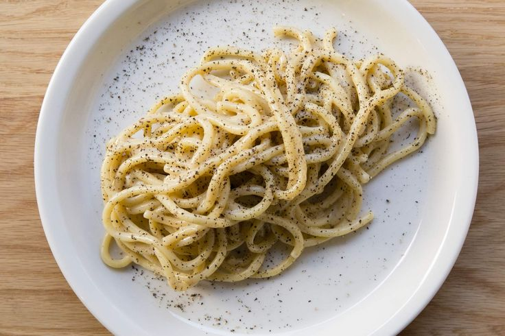 """Momofuku Nishi - Chelsea  Drawing from cuisines as varied as Italian, Japanese, and Korean, as well as executive chef Josh Pinsky's mother's own kitchen, David Chang's Momofuku outpost redefines """"fusion"""" in a creative, yet..."""