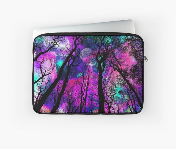 Magic forest • Also buy this artwork on phone cases, apparel, stickers, and more.