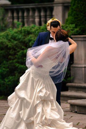 wedding_img_13.jpg