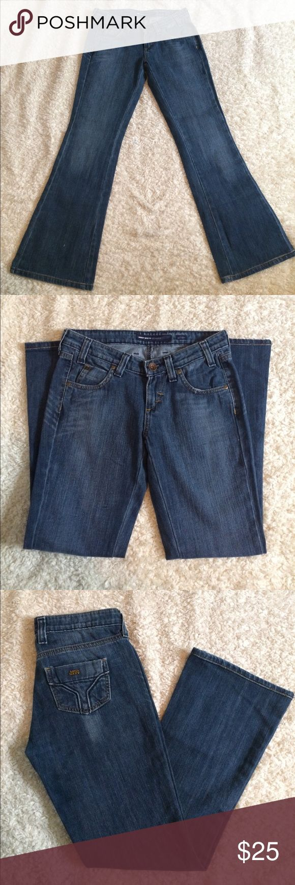 Miss Sixty Jeans Size 27 x 32 Ex Love Denim Miss Sixty Jeans Size 27 x 32 Ex Love Denim smoke free home if you have any questions let me know Miss Sixty Jeans