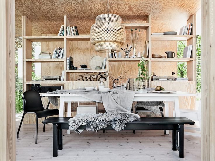 Ikea sten  84 best Livet udendørs images on Pinterest | Ikea outdoor, Outdoor ...