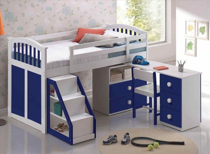 Furniture:Amazing Ikea Childrens Bunk Beds Australia Ikea Childrens Bed Base Ikea Children's Beds Wonderful 53 Perfect Images Of Ikea Childrens Beds