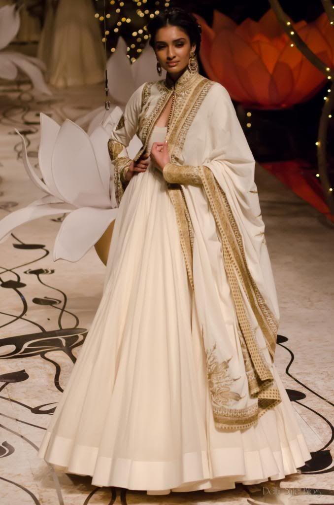 Rohit Bal 2013