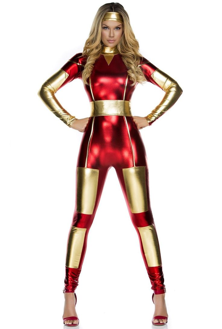 Shop Party City for classic girls superhero costumes, including TV, movie, and comic book character costumes. Quick View Click to favorite Girls Wasp Costume - Ant-Man and the Wasp. $