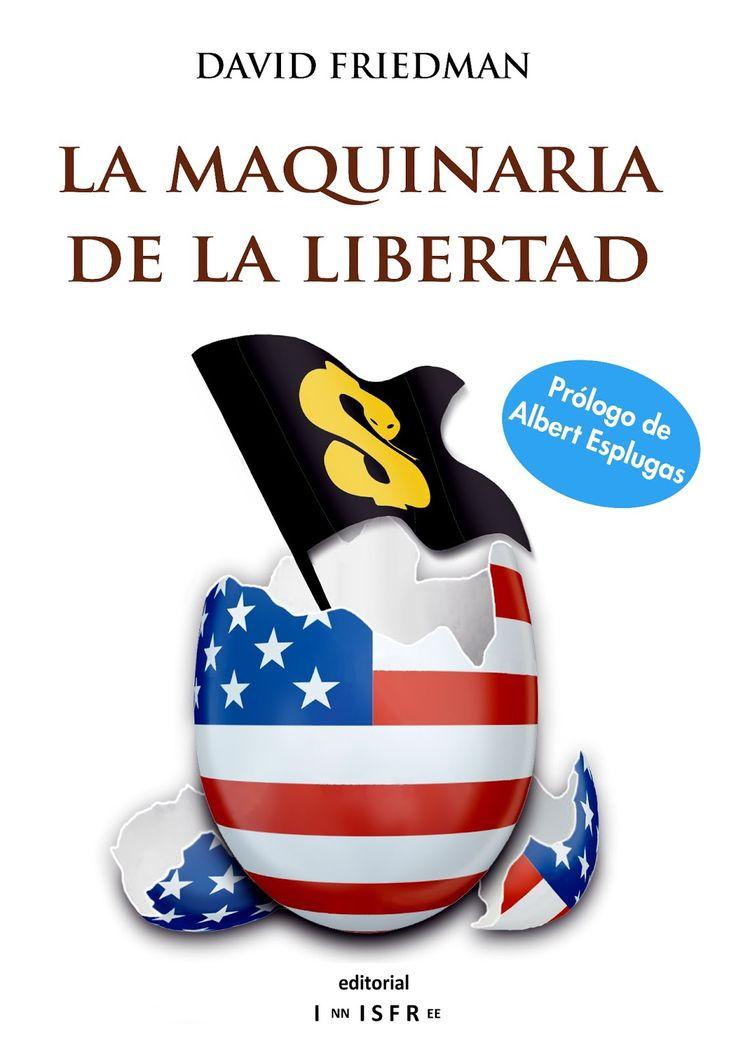 Secesión y libertad: un acercamiento al proceso de autodeterminación catalán. | Gabriel Colominas Bigorra