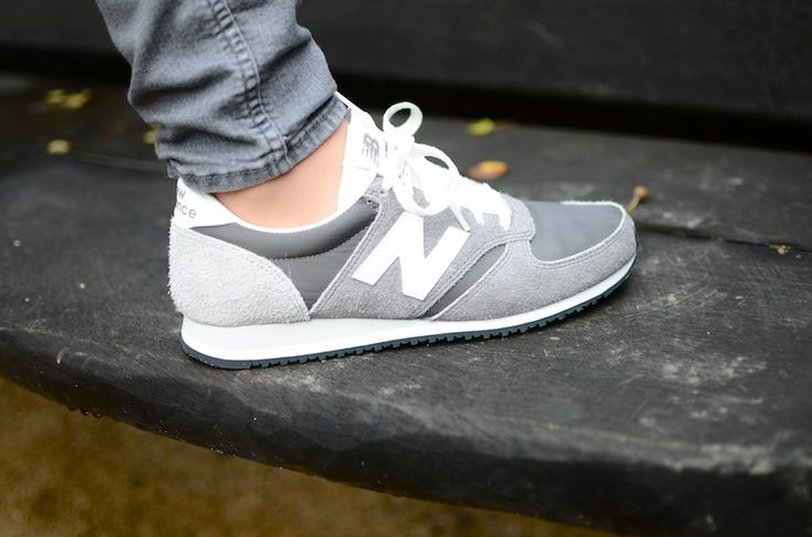 new balancd shoes like new balance new balan