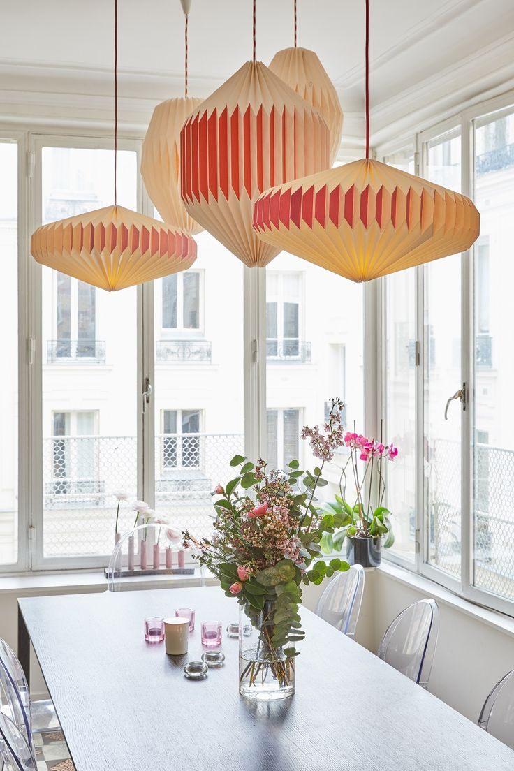 290 best zuhause bei westwing homestories images on pinterest. Black Bedroom Furniture Sets. Home Design Ideas