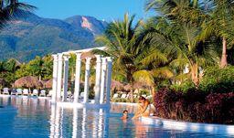 Iberostar Costa Dorada, Puerto Plata, Dominican Republic | Transat Holidays