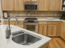 #SS73 3219 Lovello Sink