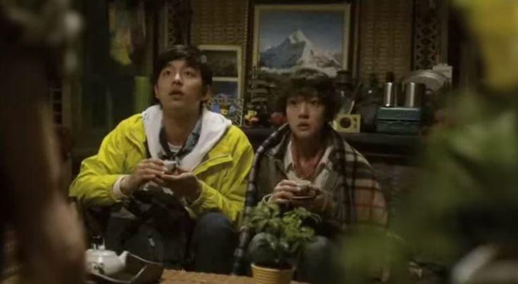 영화 김종욱찾기 다시보기