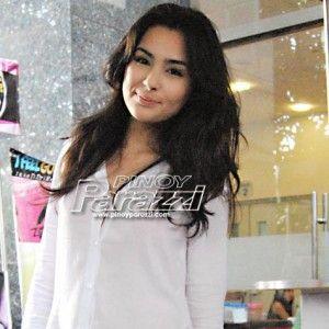 Gwen Zamora, may ibubuga rin sa serious acting http://www.pinoyparazzi.com/gwen-zamora-may-ibubuga-rin-sa-serious-acting/