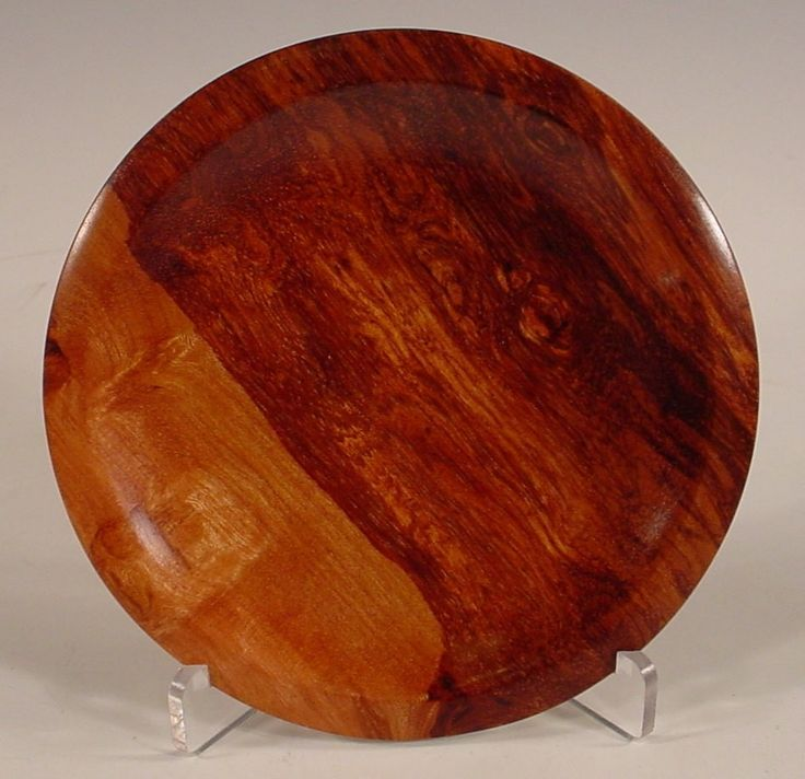 Coin dish bowl on framestr.com
