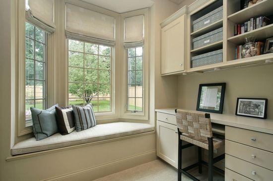 die besten 25 fensterbank einbauen ideen auf pinterest. Black Bedroom Furniture Sets. Home Design Ideas