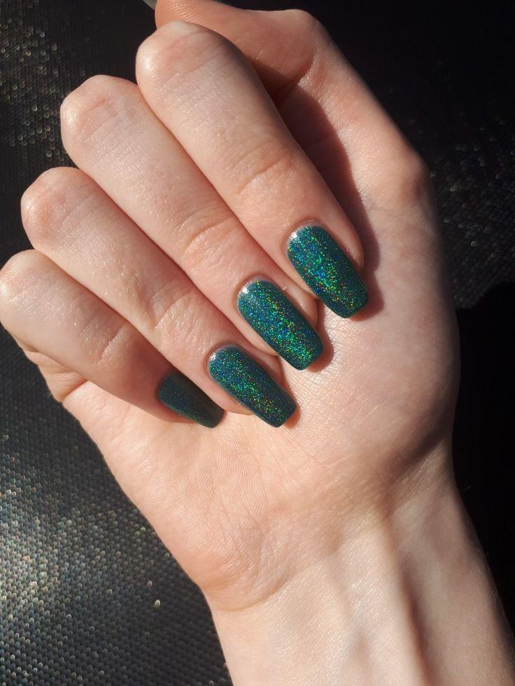 195 best My Nail Art images on Pinterest