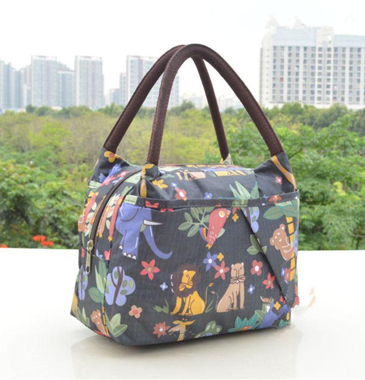$7.13 (Buy here: https://alitems.com/g/1e8d114494ebda23ff8b16525dc3e8/?i=5&ulp=https%3A%2F%2Fwww.aliexpress.com%2Fitem%2F2016-Hot-Sale-Lady-s-Fashion-Oxford-Bag-Women-Handbags-Shoulder-Bags-For-Female-Messenger-Bags%2F32640482258.html ) 2016 Hot Sale Lady's Fashion Oxford Bag Women Handbags Shoulder Bags For Female Messenger Bags F348 for just $7.13