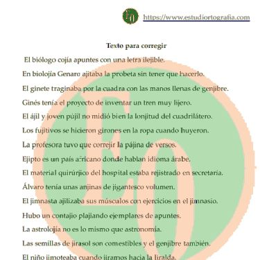 ejemplo ejercicio 09  corregir Gi