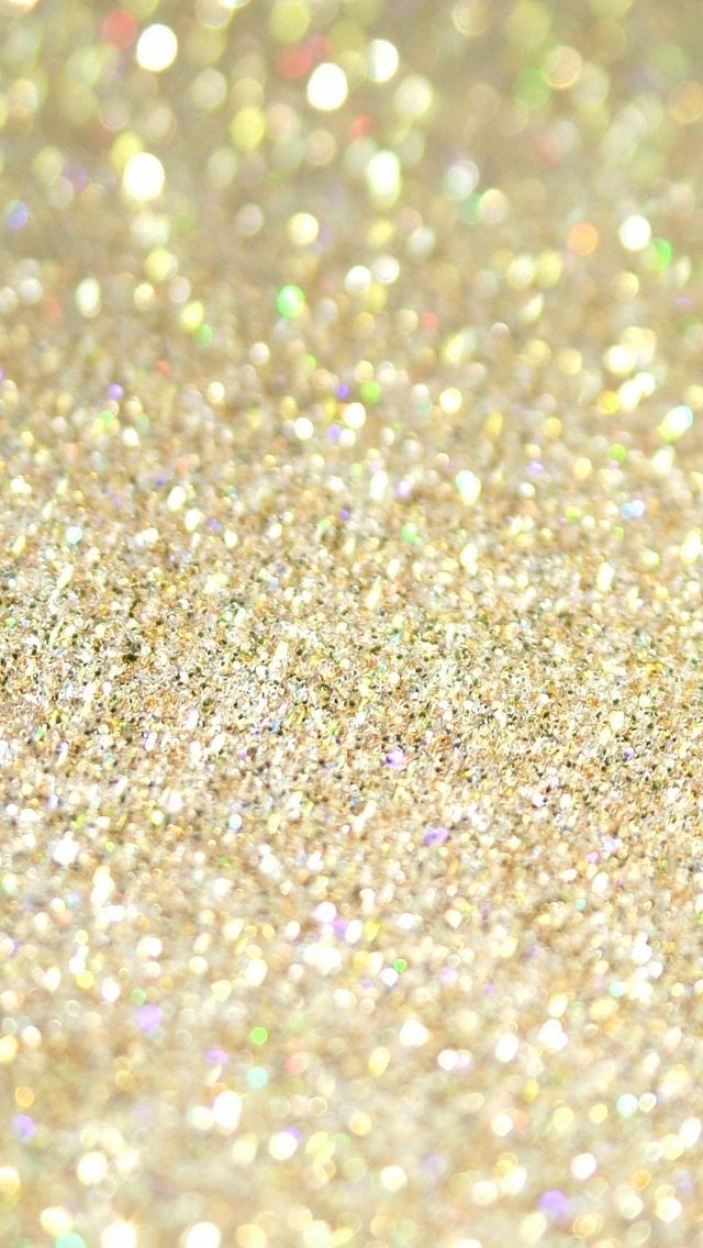 Glitter phone backgrounds pinterest glitter - Purple glitter wallpaper hd ...