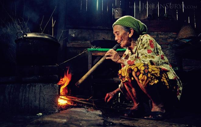 hunting foto di #salatiga bersama SIP ( #semarang independent #photographer)