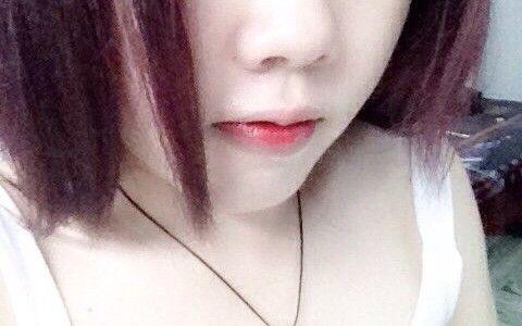 http://ketban3mien.ga/2016/03/12/nhi-cao/