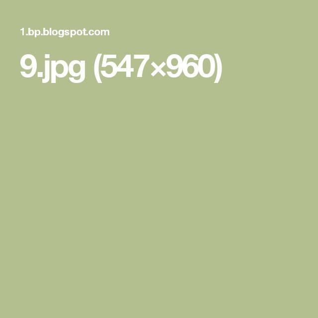 9.jpg (547×960)