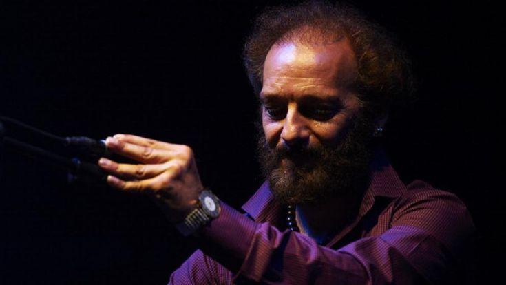 Una cincuentena de artistas como Duquende y Arcángel, en el Festival Flamenco