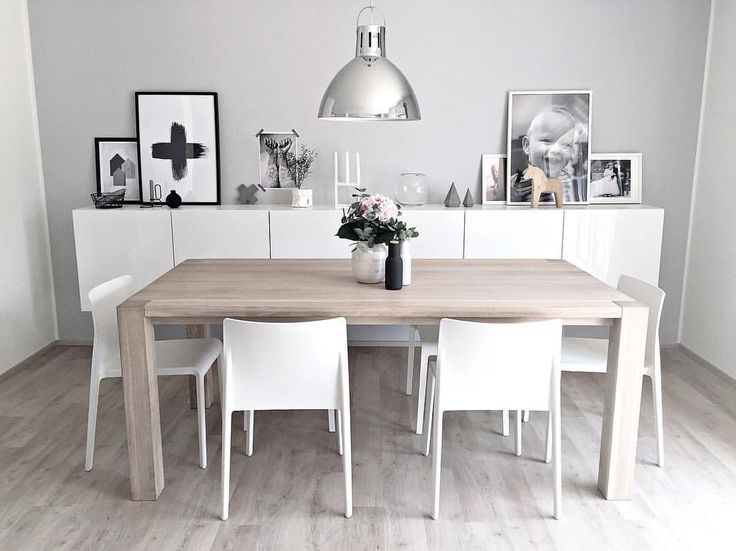 18 best Dinning area images on Pinterest