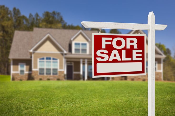 Illinois Buyer Rebate Program - Receive a 1% rebate of the purchase price when you use Metro Realty as your agent.