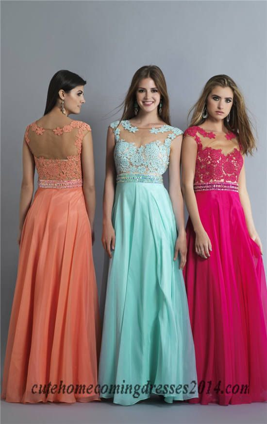 40 best halter neck prom dresses 2014 images on pinterest