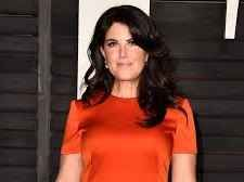 #IStandWithMonica. Lewinsky Blasts Upcoming TV Special About Bill Clinton Affair