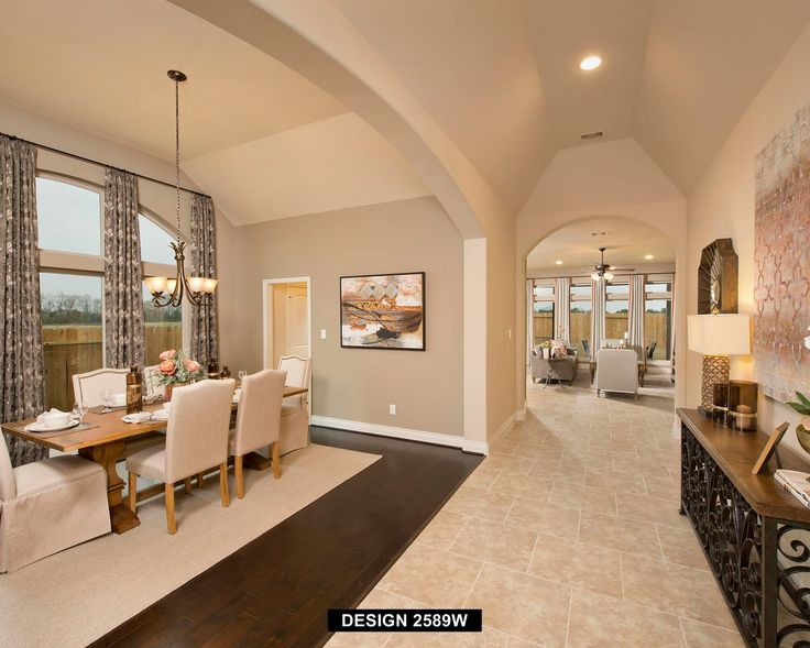 13 best 2589 Perry home images on Pinterest   Perry homes, Houston ...