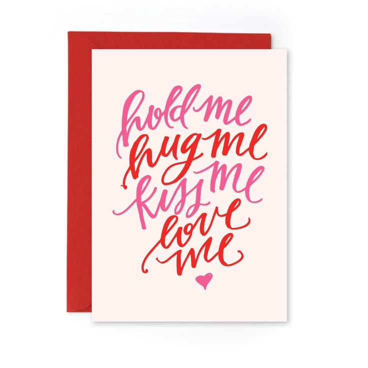 The  Best Printable Anniversary Cards Ideas On   Free