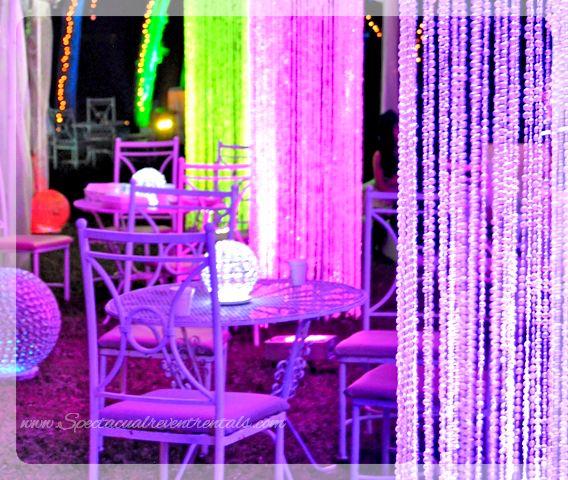 San Antonio Event Decorations In San Antonio Tx More Antonio Tx San