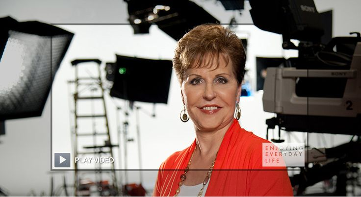 via JoyceMeyerMinistries Learn how to #Stand your ground & the #Enemy will surrender! Watch entire show here http://jmm.co/134q69v  #Amen!