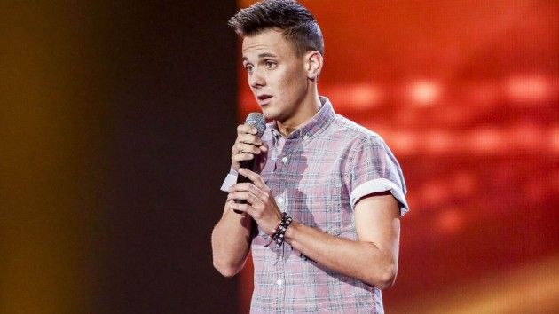 The X Factor 2014 episode 10 Bootcamp night 2 preview