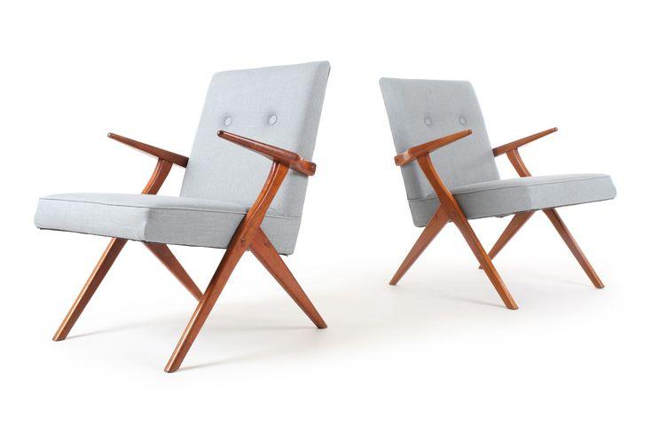 Mr. Bigglesworthy - Mid Century Modern and Designer Retro Furniture