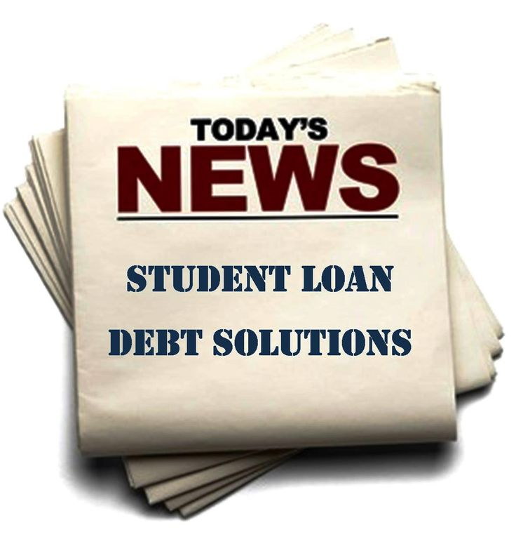 Do Student Loan Debt Solutions Now Exist for You? by Gene Mundt, IL- WI Mortgage Originator, genemundt.com, 708.921.6331. #studentloandebt #studentloandebtsolutions #homebuyingadvice #mortgageinfo